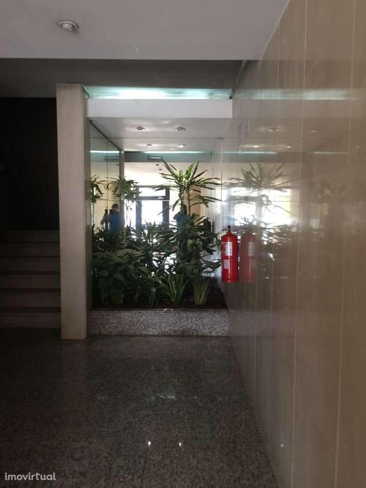 Apartamento para comprar, Avenida Doutor Artur Soares - São Vicente, São Vicente - Foto 4