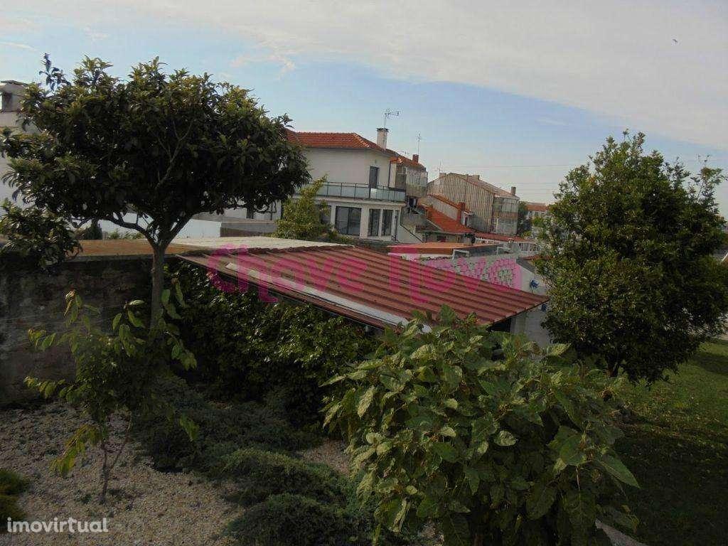 Moradia para comprar, São Mamede de Infesta e Senhora da Hora, Matosinhos, Porto - Foto 21