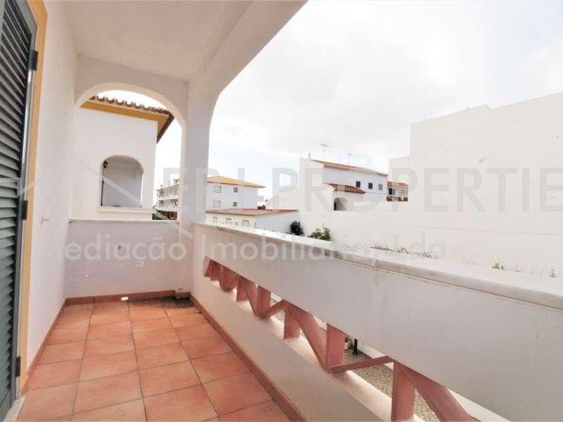 Moradia para comprar, Altura, Faro - Foto 21