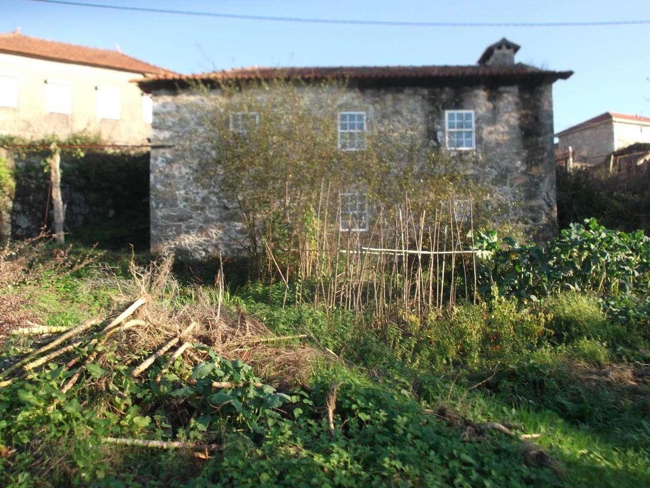 Apartamento para comprar, Infesta, Viana do Castelo - Foto 3