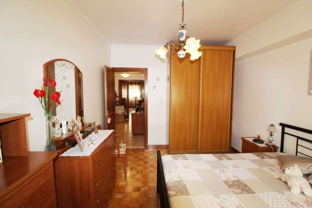 Apartamento para comprar, Rua Mouca e Comprida - Bairro Simões, Agualva e Mira-Sintra - Foto 7