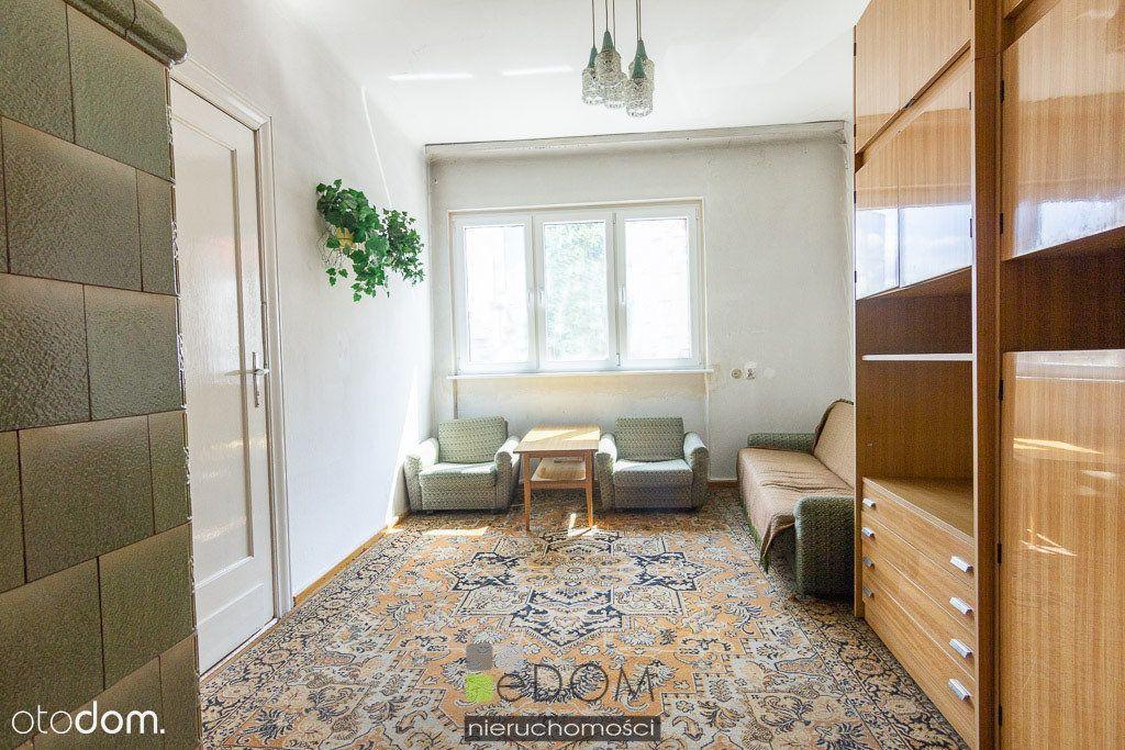 Mieszkanie, 59 m², Gorzów Wielkopolski