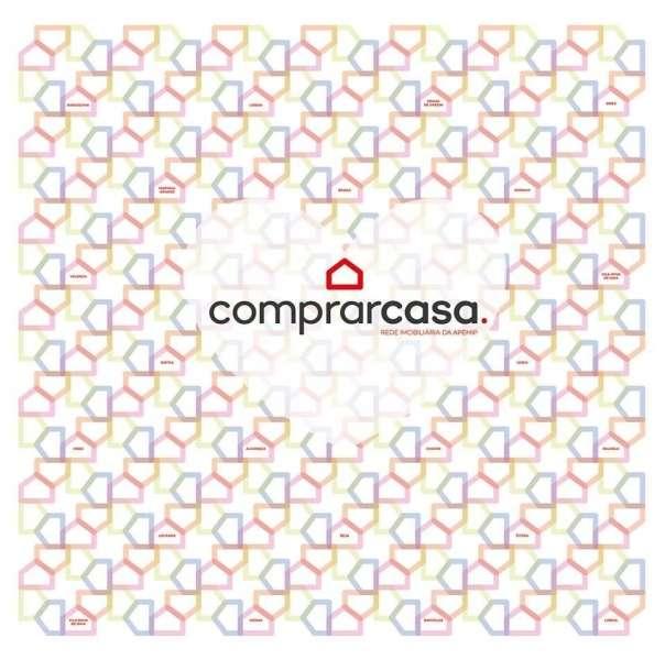 Agência Imobiliária: Comprarcasa Agualva-Cacem