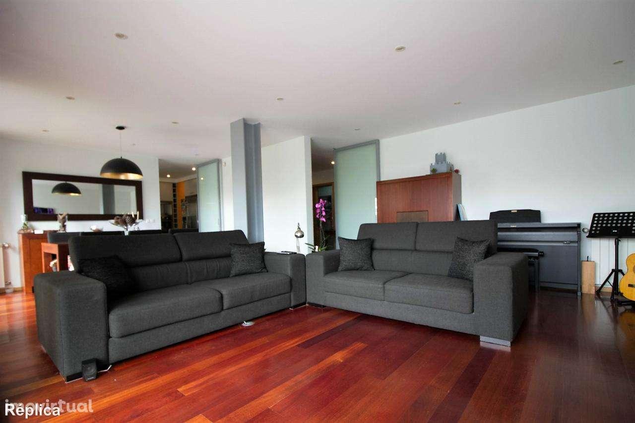Apartamento para comprar, Perafita, Lavra e Santa Cruz do Bispo, Matosinhos, Porto - Foto 3