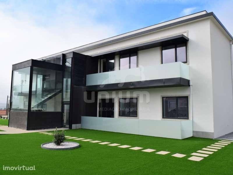 Apartamento para comprar, Castelo do Neiva, Viana do Castelo - Foto 2