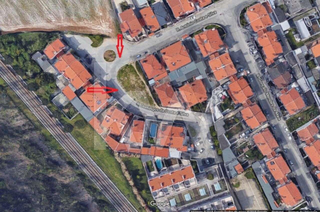 Terreno para comprar, Vila Nova da Telha, Porto - Foto 2