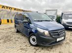 Mercedes-Benz VITO 114Cdi TVA deductibil - 2