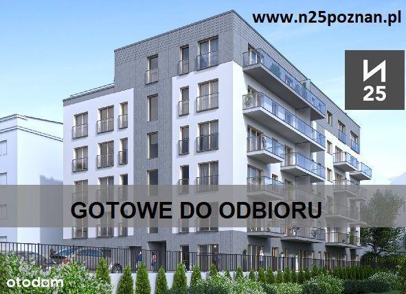 Atrakcyjne Mieszkanie * III piętro* wystawa Pn-Pd