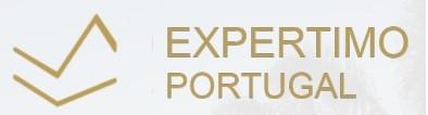 Reseau Expertimo Portugal