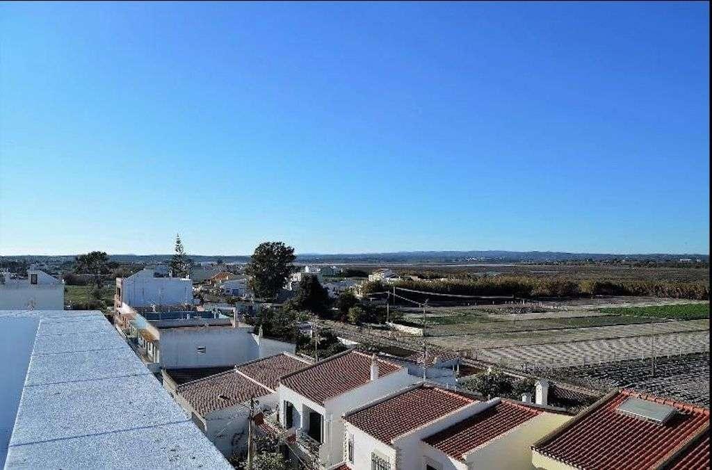 Apartamento para comprar, Vila Nova de Cacela, Vila Real de Santo António, Faro - Foto 20