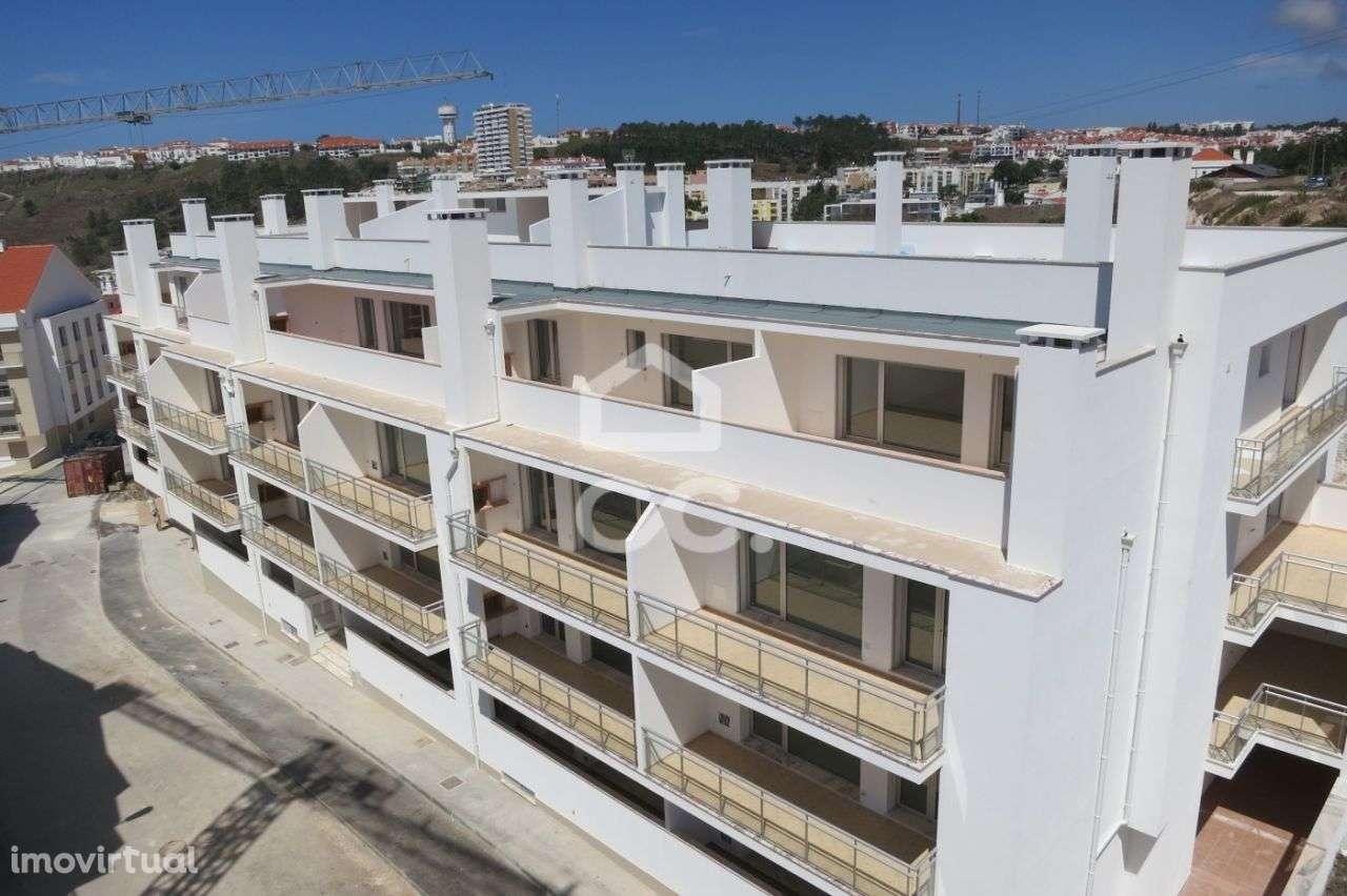 Apartamento para comprar, Famalicão, Nazaré, Leiria - Foto 1