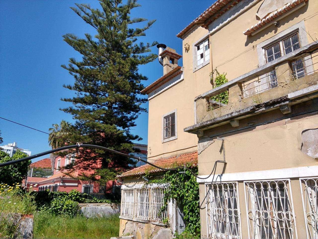Moradia para comprar, Alvalade, Lisboa - Foto 26