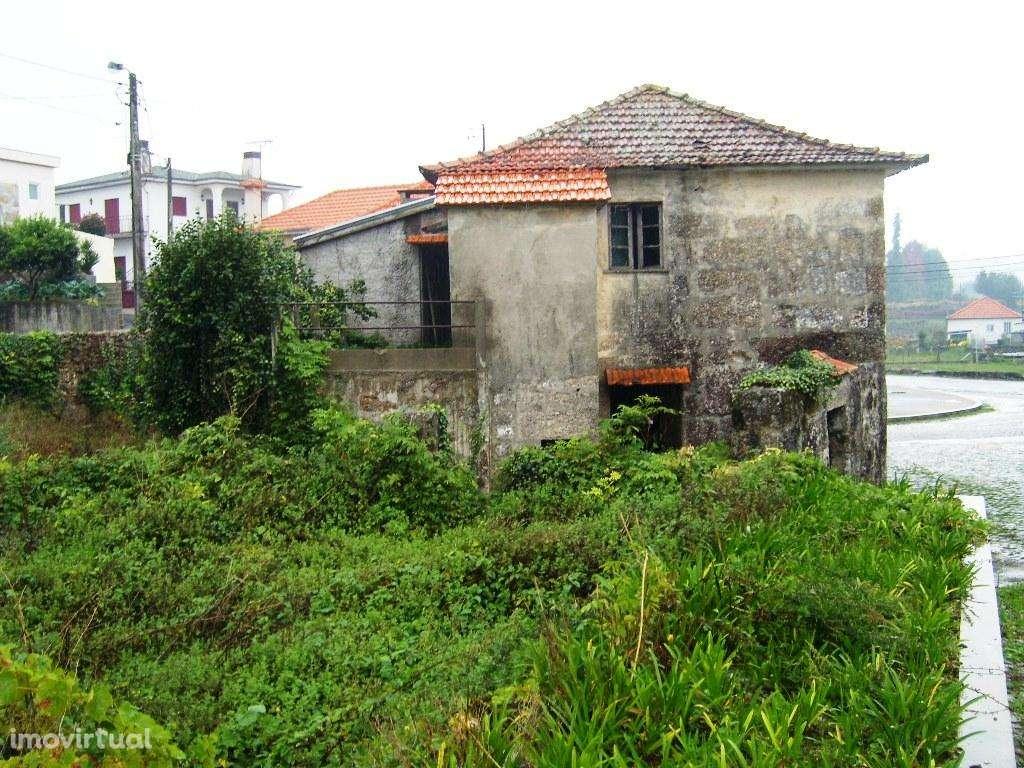 Moradia para comprar, Raimonda, Porto - Foto 1