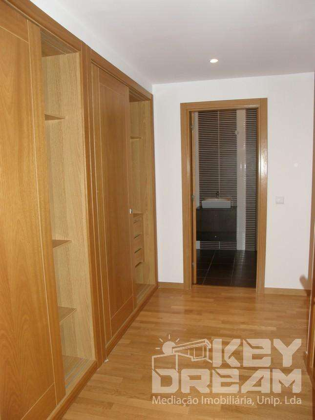 Apartamento para comprar, Tamengos, Aguim e Óis do Bairro, Anadia, Aveiro - Foto 15
