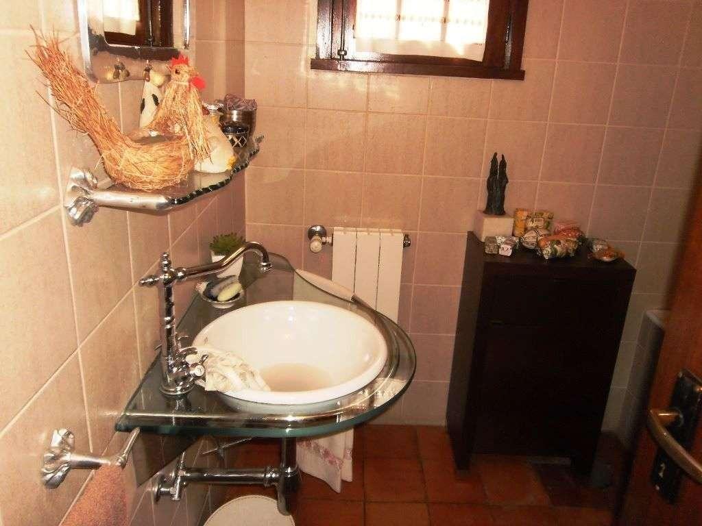 Quintas e herdades para comprar, Real, Dume e Semelhe, Braga - Foto 15