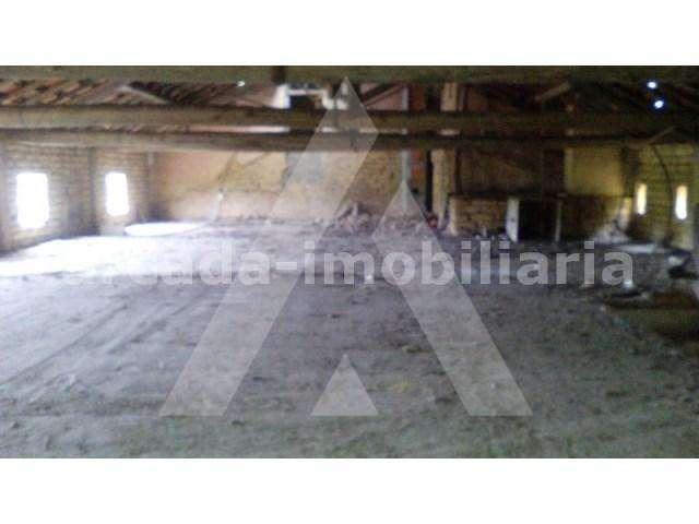 Moradia para comprar, Barrô e Aguada de Baixo, Aveiro - Foto 13