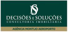 Promotores Imobiliários: DECISÕES E SOLUÇÕES MONTIJO AEROPORTO - Montijo e Afonsoeiro, Montijo, Setúbal