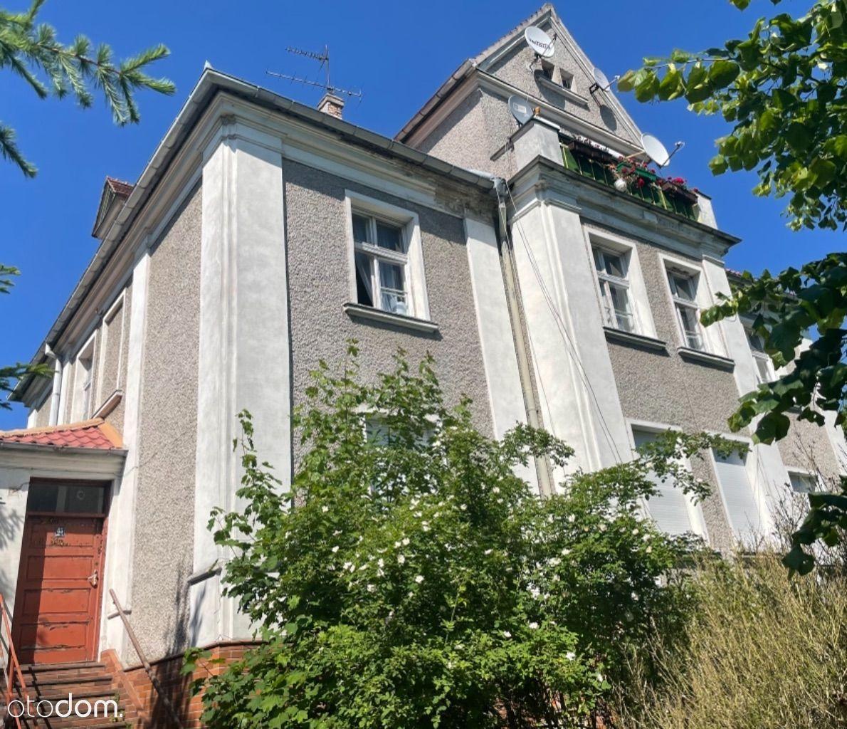 Mieszkanie na sprzedaż Elbląg