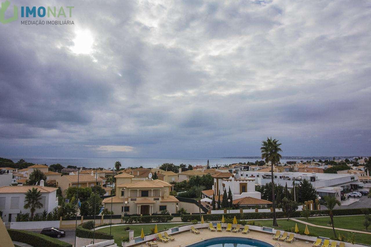 Apartamento para comprar, Guia, Albufeira, Faro - Foto 26