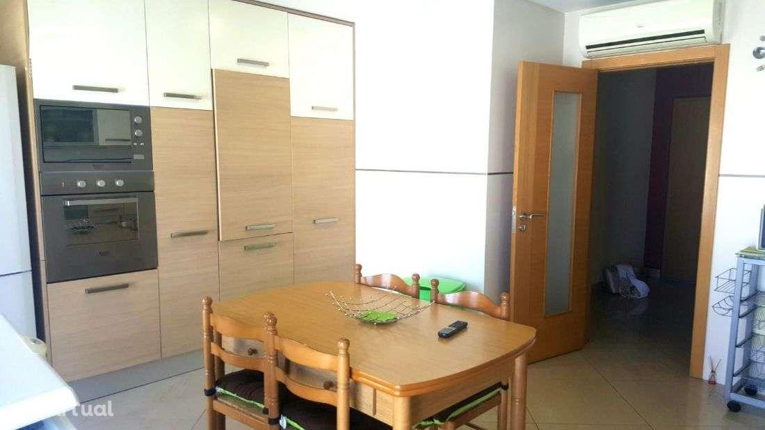 Apartamento para comprar, Quarteira, Loulé, Faro - Foto 12