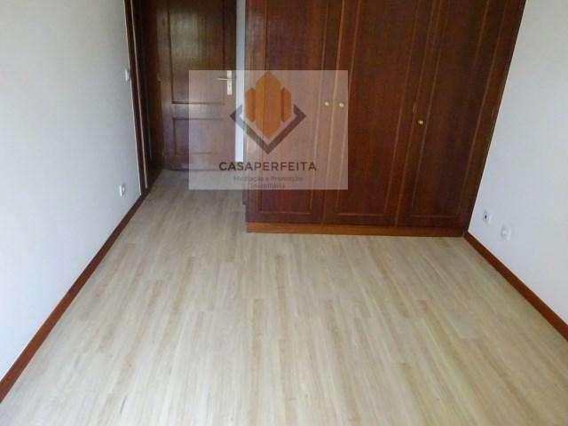 Apartamento para comprar, Vilar de Andorinho, Vila Nova de Gaia, Porto - Foto 7