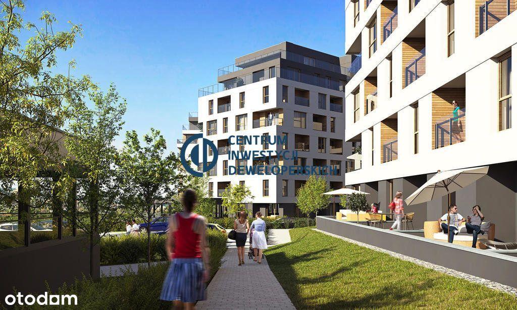 3 pok. mieszkanie w extra cenie | Wschód Rzeszowa