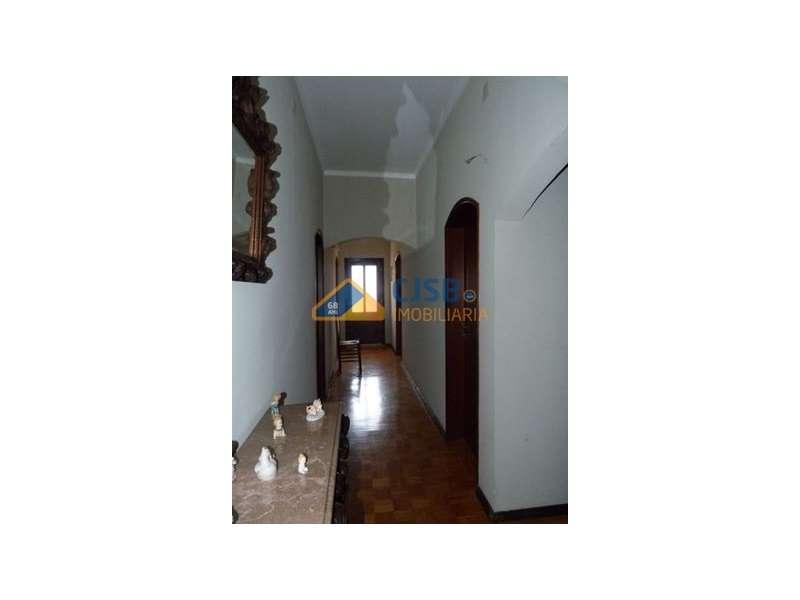 Quintas e herdades para comprar, Samora Correia, Benavente, Santarém - Foto 37
