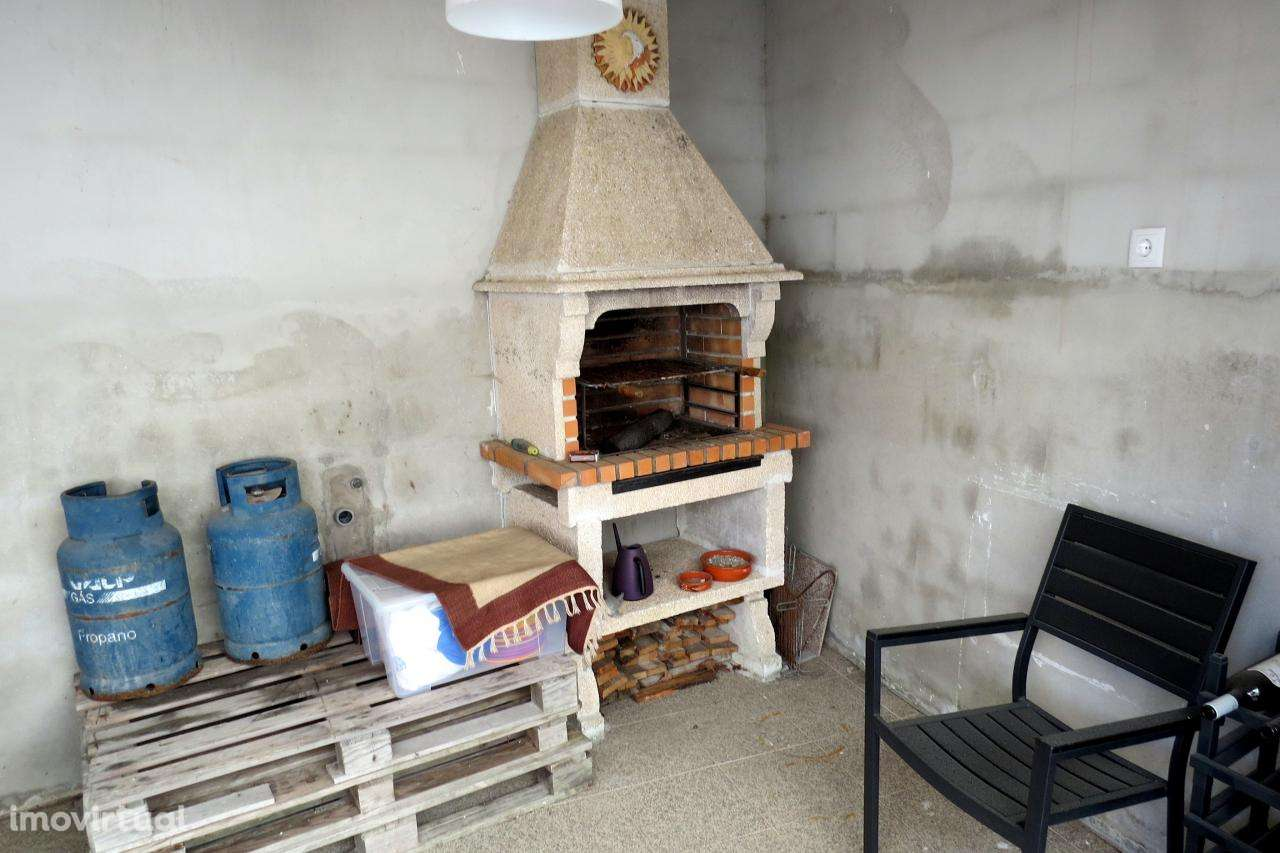Moradia para comprar, Gilmonde, Braga - Foto 25