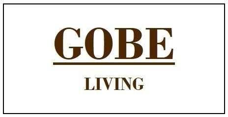 Gobe Living
