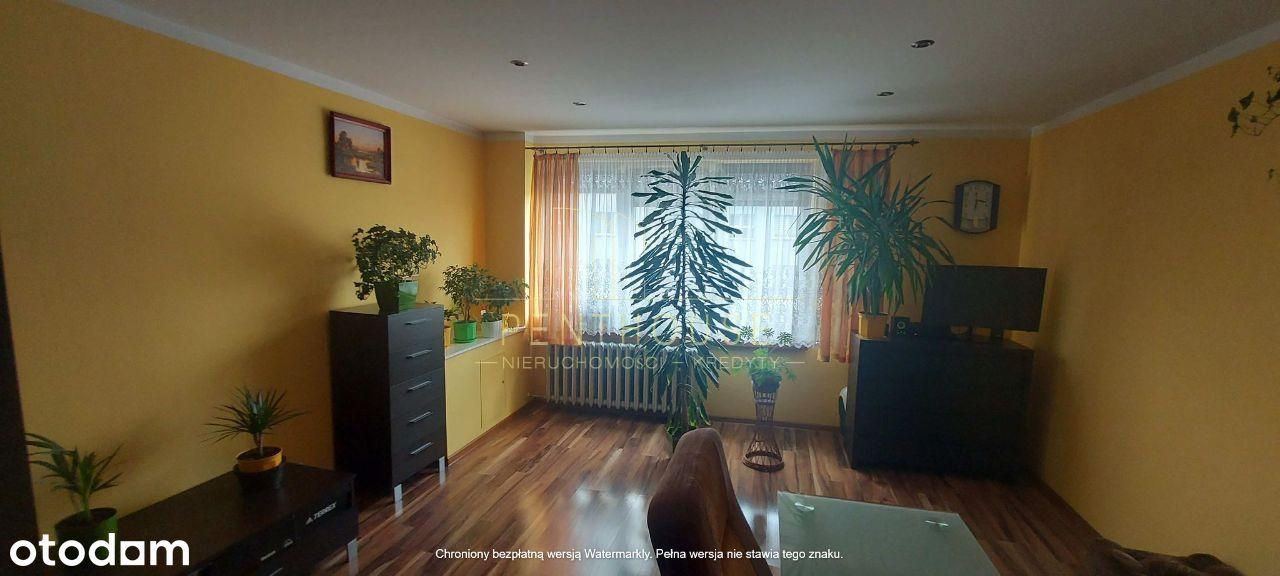 Mieszkanie, 34 m², Jastrzębie-Zdrój