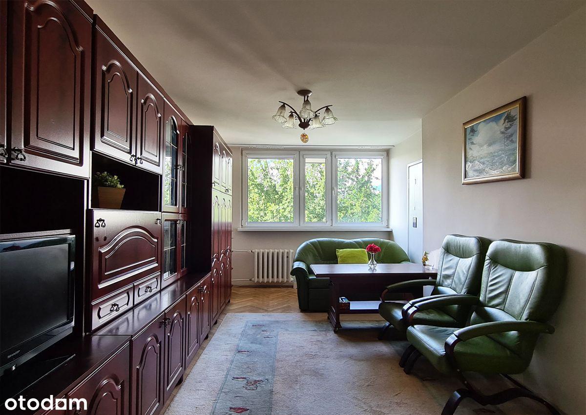 2 osobne pokoje*obok metro Wawrzyszew Las Lindego