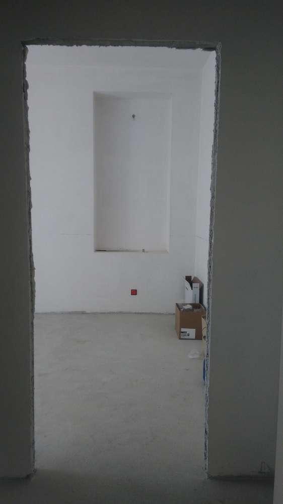 Apartamento para comprar, São Gregório e Santa Justa, Arraiolos, Évora - Foto 5