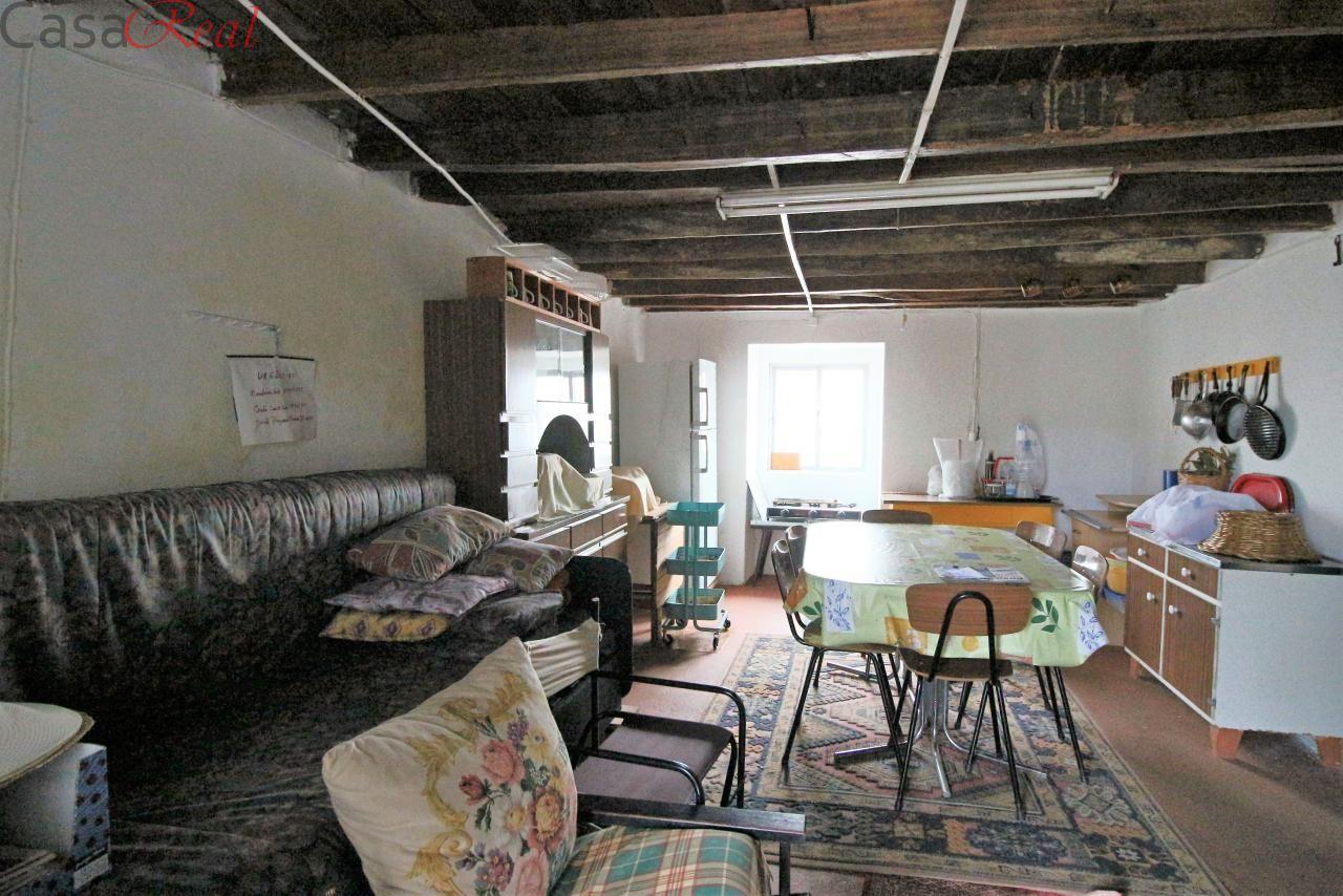 Quintas e herdades para comprar, Cumeada e Marmeleiro, Sertã, Castelo Branco - Foto 22