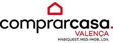 Agência Imobiliária: ComprarCasa Valença - Habiquest - Mediação Imobiliária, Lda
