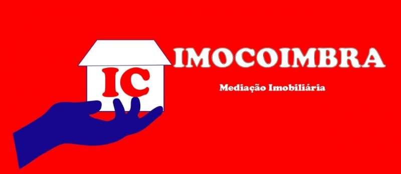 Promotores e Investidores Imobiliários: ImoCoimbra – Mediação Imobiliária - Coimbra (Sé Nova, Santa Cruz, Almedina e São Bartolomeu), Coimbra
