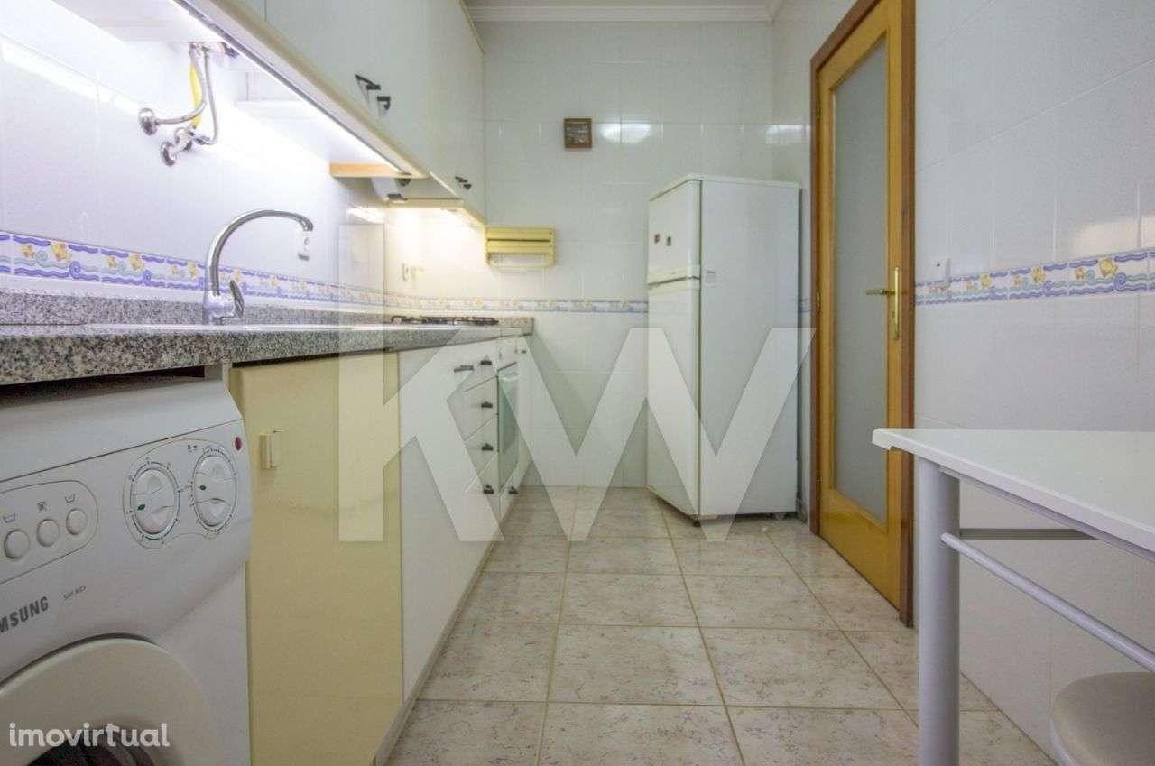 Apartamento para comprar, Esposende, Marinhas e Gandra, Esposende, Braga - Foto 23