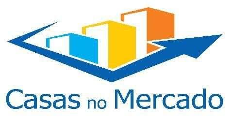 Agência Imobiliária: Casas no Mercado
