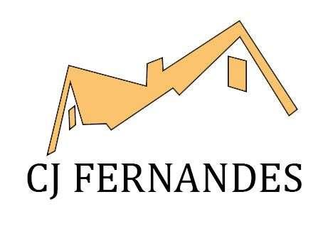 CJ Fernandes - Mediação Imobiliária Lda