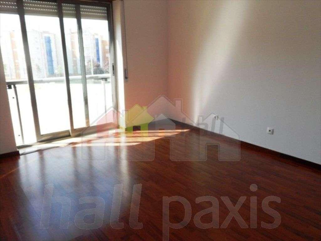 Apartamento para comprar, Beja (Santiago Maior e São João Baptista), Beja - Foto 9