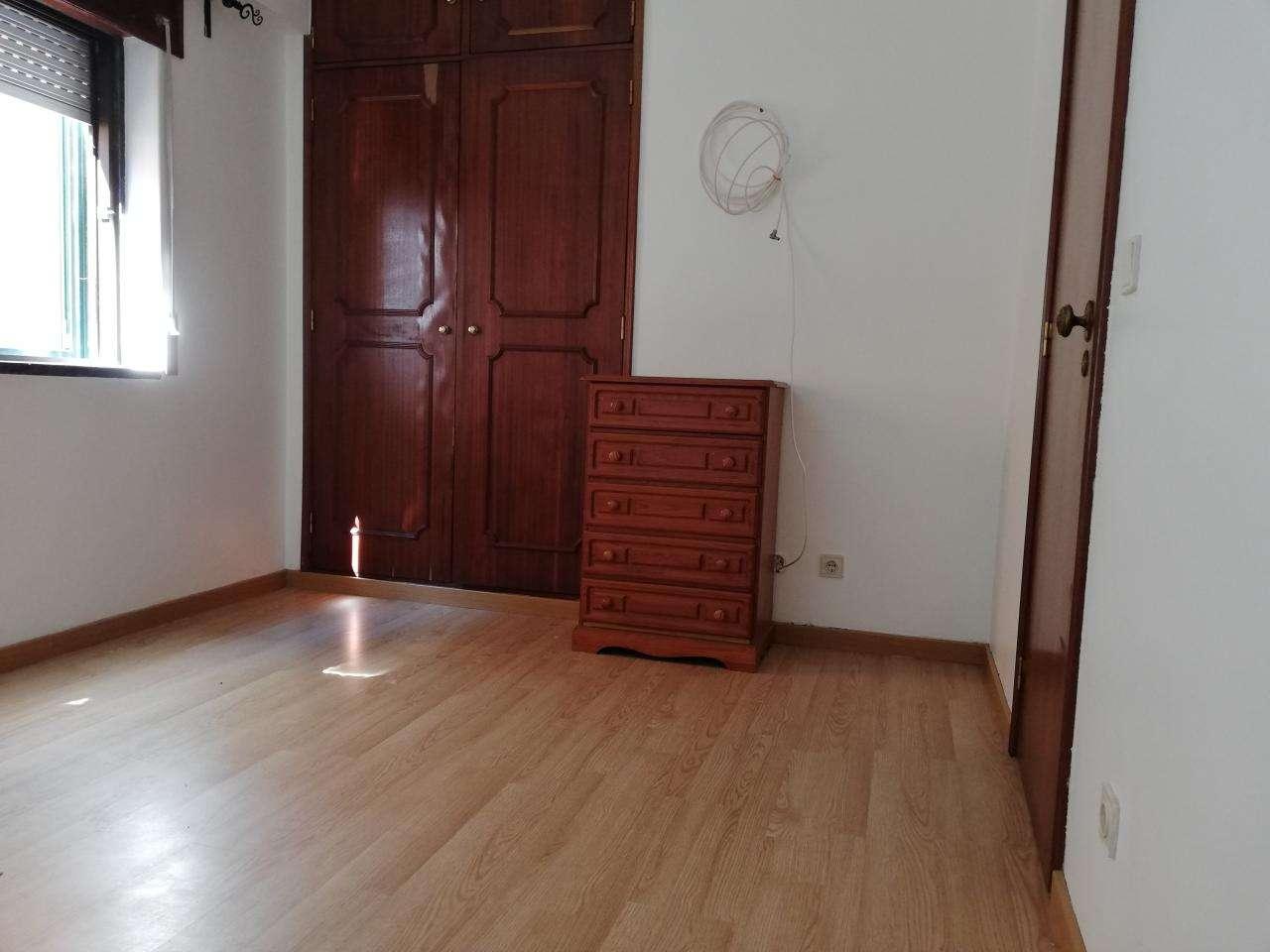 Apartamento para comprar, Quinta do Conde, Sesimbra, Setúbal - Foto 7