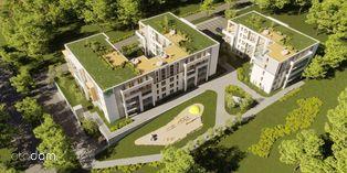 Apartamenty Poligonowa, M1