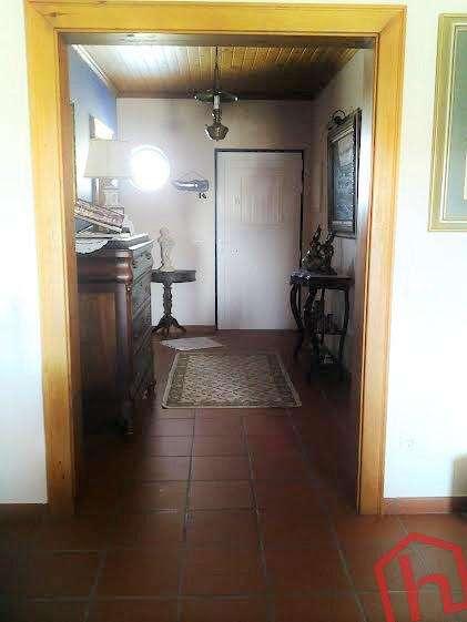 Moradia para comprar, Benavente, Santarém - Foto 13
