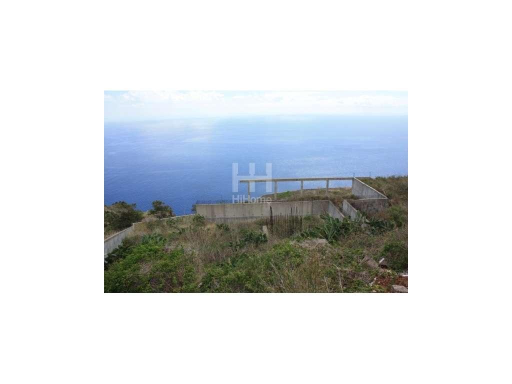 Terreno para comprar, São Gonçalo, Funchal, Ilha da Madeira - Foto 5
