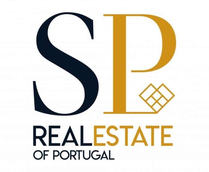Agência Imobiliária: SP Real Estate
