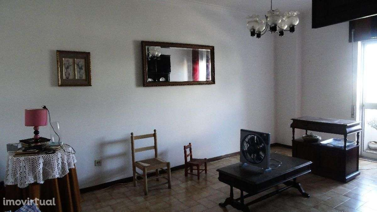 Apartamento para comprar, Baixa da Banheira e Vale da Amoreira, Setúbal - Foto 4