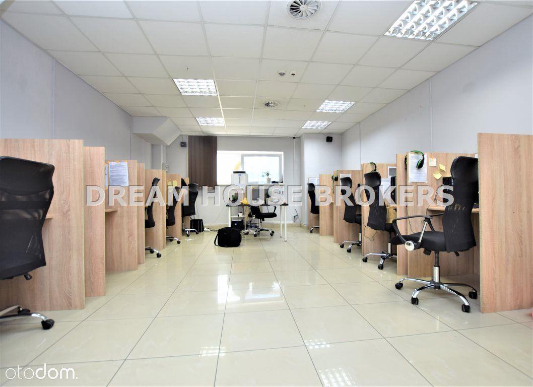 Lokal Biurowy Na Wynajem! 70 M2 - Centrum
