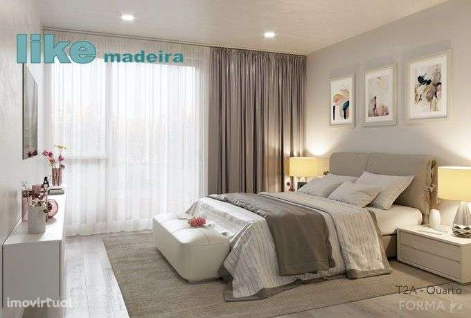 Apartamento para comprar, Santo António, Ilha da Madeira - Foto 10