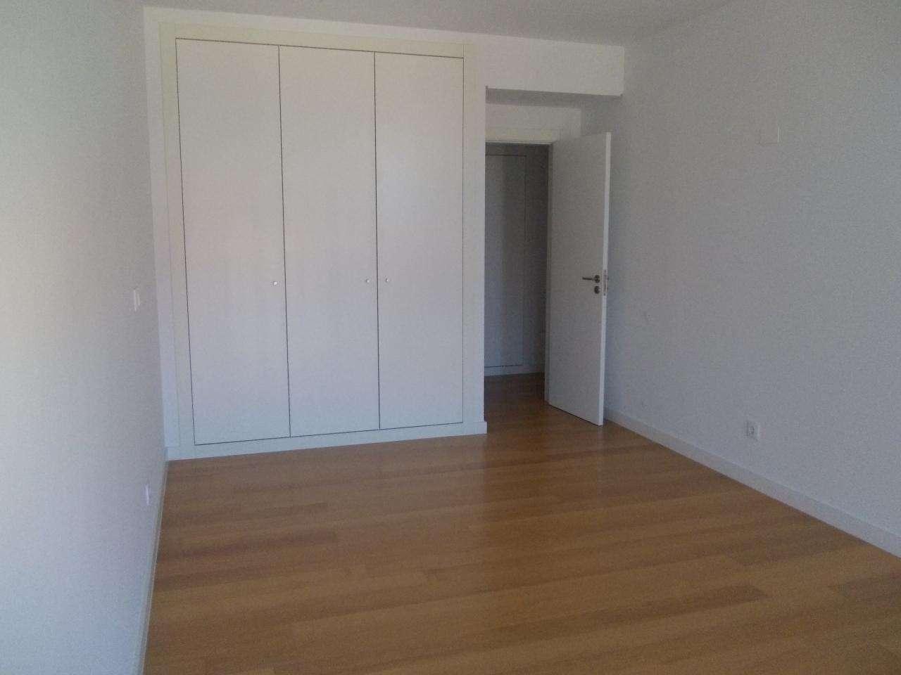 Apartamento para arrendar, São Domingos de Rana, Lisboa - Foto 15