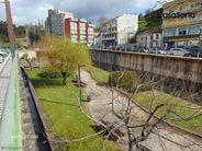 Loja para comprar, Sertã, Castelo Branco - Foto 9