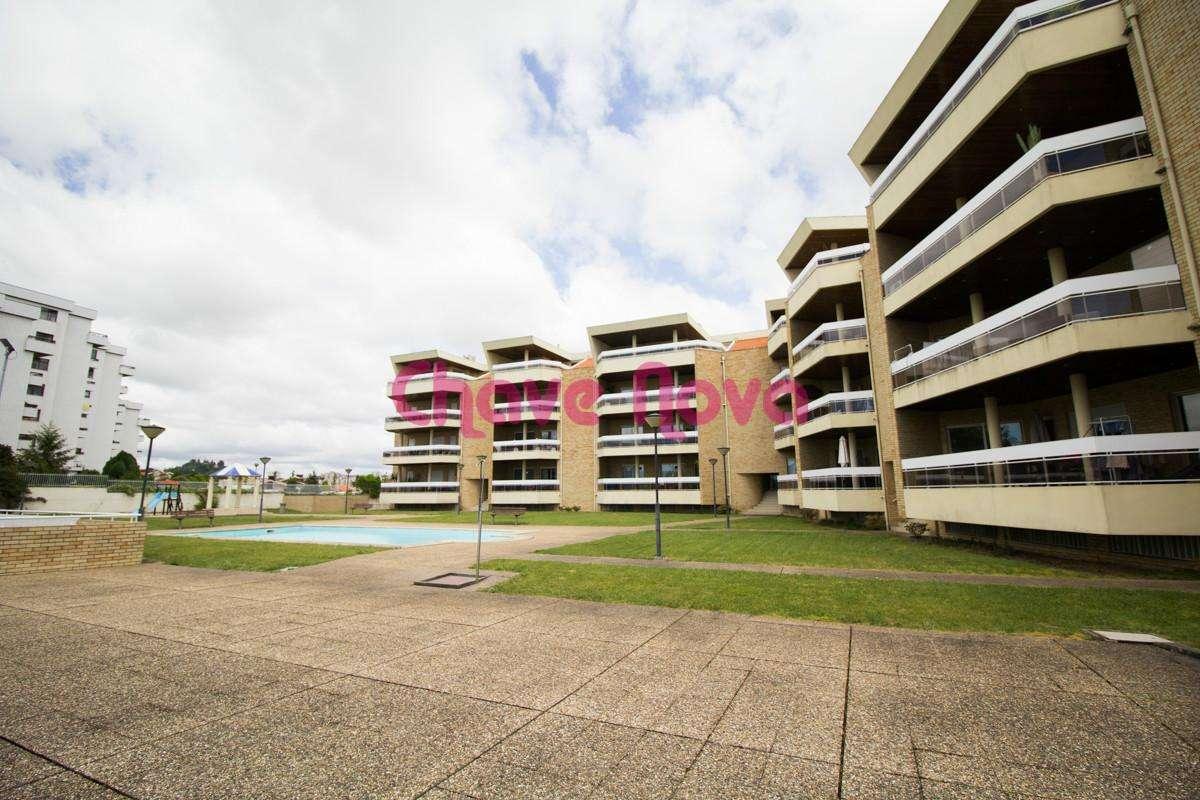 Apartamento para comprar, Gondomar (São Cosme), Valbom e Jovim, Gondomar, Porto - Foto 24